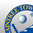 Braintree Town 1-2 Newport County- Match Report